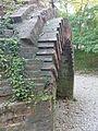 Warszawski Ogród Botaniczny - Ruiny Świątyni Opaczności - 22.jpg
