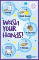Wash-your-hands-poster-english-508.pdf