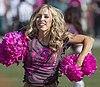 Washington Redskins Cheerleader (30338432156).jpg