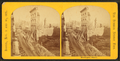 Washington Street, from Robert N. Dennis collection of stereoscopic views 2.png