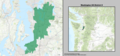 Washington US Congressional District 9 (since 2013).tif