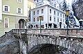 Wasserfallbrücke in Bad Gastein.jpg