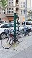 Wasserpumpe bozener str Berlin - 1.jpg