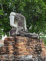 Wat Phra Si Sanphet 8.jpg