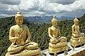 Wat Tham Sua 9.jpg