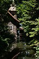 Water Mill From Behind (214436195).jpeg
