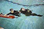 Water Survival Training Exercise 141208-M-OB177-119.jpg