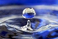 Water drop 001.jpg