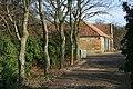 Waterfall Farm - geograph.org.uk - 330706.jpg