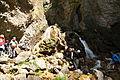 Waterfall in Gordale Scar (6045).jpg