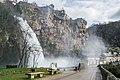 Waterfall in Salles-la-Source 07.jpg