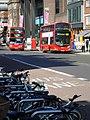 Waterloo Road - geograph.org.uk - 3124635.jpg