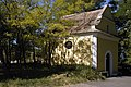 Watzelsdorf Wegkapelle.jpg