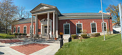 Webster Groves Public Library Pano - 2013.jpg