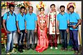 Wedding-Photography-Team-Trichy (4).jpg