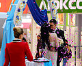 Wedding Kiss - Ukraine.jpg