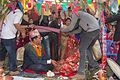 Wedding Photos IMG 5338.jpg