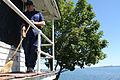 Week in the Life of the Coast Guard 2014 140828-G-ZZ999-026.jpg