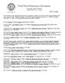 Weekly List 1983-12-19.pdf