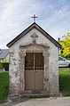 Wegkapelle Wolwelange rue Principale 01.jpg