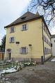 Weißenhorn, Kirchplatz 2, 005.jpg