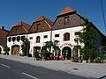 Weißenkirchen 233.jpg