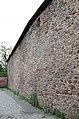 Weiden in der Oberpfalz, Stadtmauer, Hinterm Zwinger-007.jpg