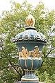 Weilburg Schloss Obere Orangerie WLMMH 52315 by Stepro IMG 0825.JPG