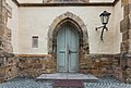 Weilheim an der Teck. Peterskirche, Marktpl. 2, 73235 (Nationales Denkmal) 03.jpg