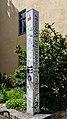 Weimar Germany Bauhaus-University-09.jpg
