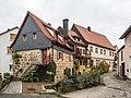 Weismain-Wohnhaus-270219.jpg