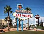 Welcome to Fabulous Las Vegas.jpg