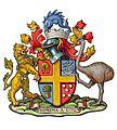 Wellington Coat Of Arms.jpg