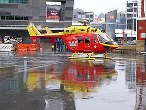 Wellington Westpac Rescue Helicopter BK117 - Flickr - 111 Emergency (15).jpg