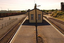 Wellingtonbridge railway station.jpg