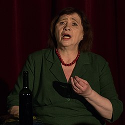 Wenche Kvamme.jpg