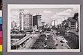 Werner Haberkorn - Vista parcial da Praça João Mendes. São Paulo-Sp., Acervo do Museu Paulista da USP.jpg