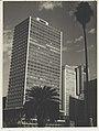 Werner Haberkorn - Vista pontual do Edifício Conde de Prates. São Paulo-SP 1.jpg