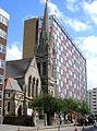 West Croydon Congregational Church - geograph.org.uk - 1310782.jpg