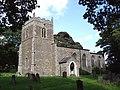 West Halton Church - geograph.org.uk - 248477.jpg