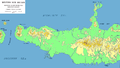 West New Britain.png
