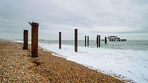 West Pier March 2017 02.jpg
