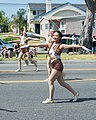 West Torrance High School (14036177440).jpg