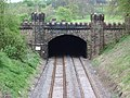 West entrance to Gisburn Tunnel - geograph.org.uk - 412122.jpg
