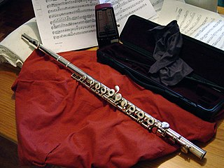 Flauta Travesera Yamaha   Precio