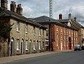 Westgate Street - geograph.org.uk - 1292481.jpg