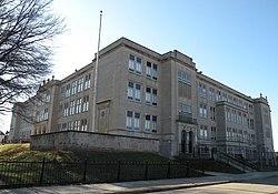 WestinghouseHighSchool.jpg