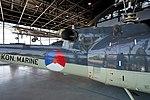 Westland SH-14D Lynx helikopter (4) (31081431907).jpg