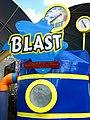 Wet n Wild Orlando - The Blast 3.jpg