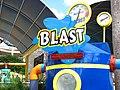 Wet n Wild Orlando - The Blast 4.jpg